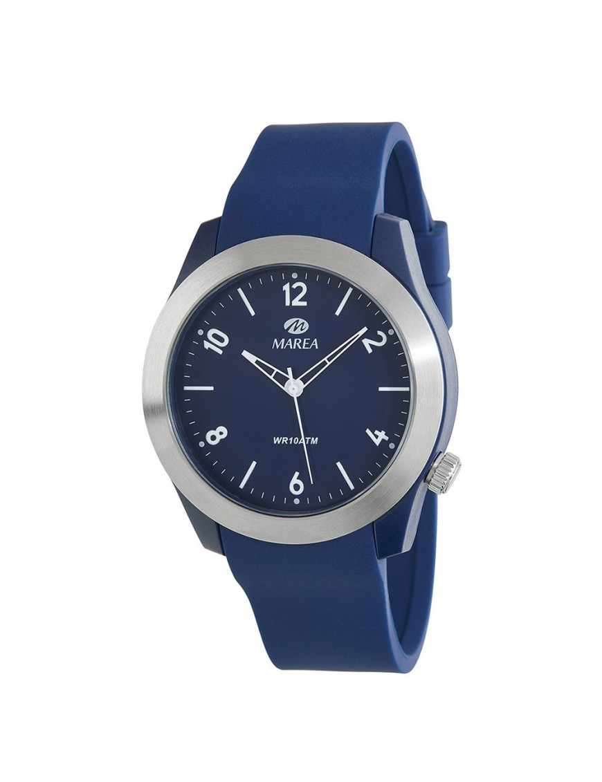 Reloj Marea Hombre Sport B35293/2