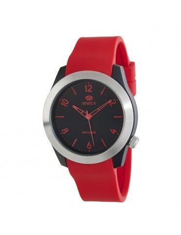 Reloj Marea Hombre Sport B35293/3