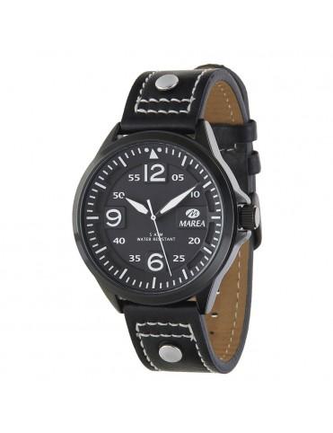Comprar Reloj Marea hombre Cool B35305/1 online