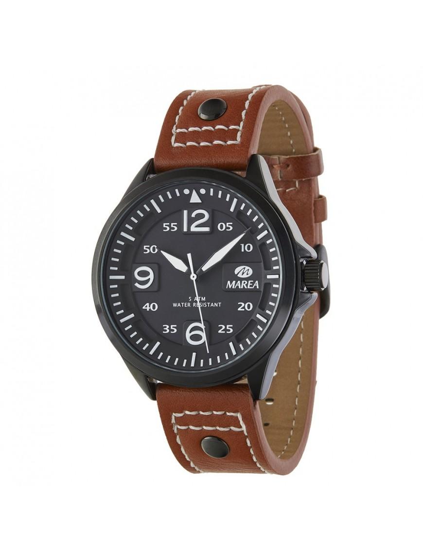 Reloj Marea hombre Cool B35305/3