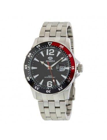 Reloj Marea hombre Classy B36145/2