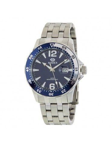 Reloj Marea hombre Classy B36145/3