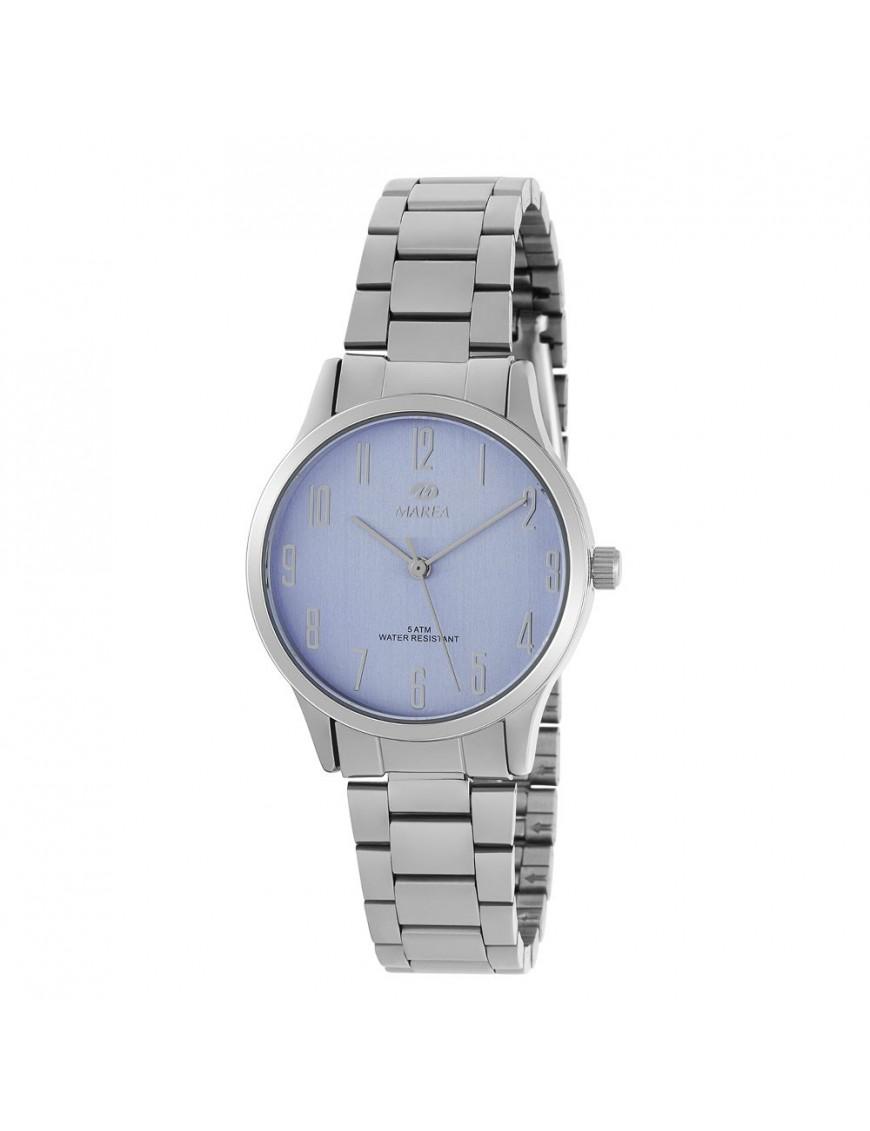 Reloj Marea Mujer Cool B41242/4