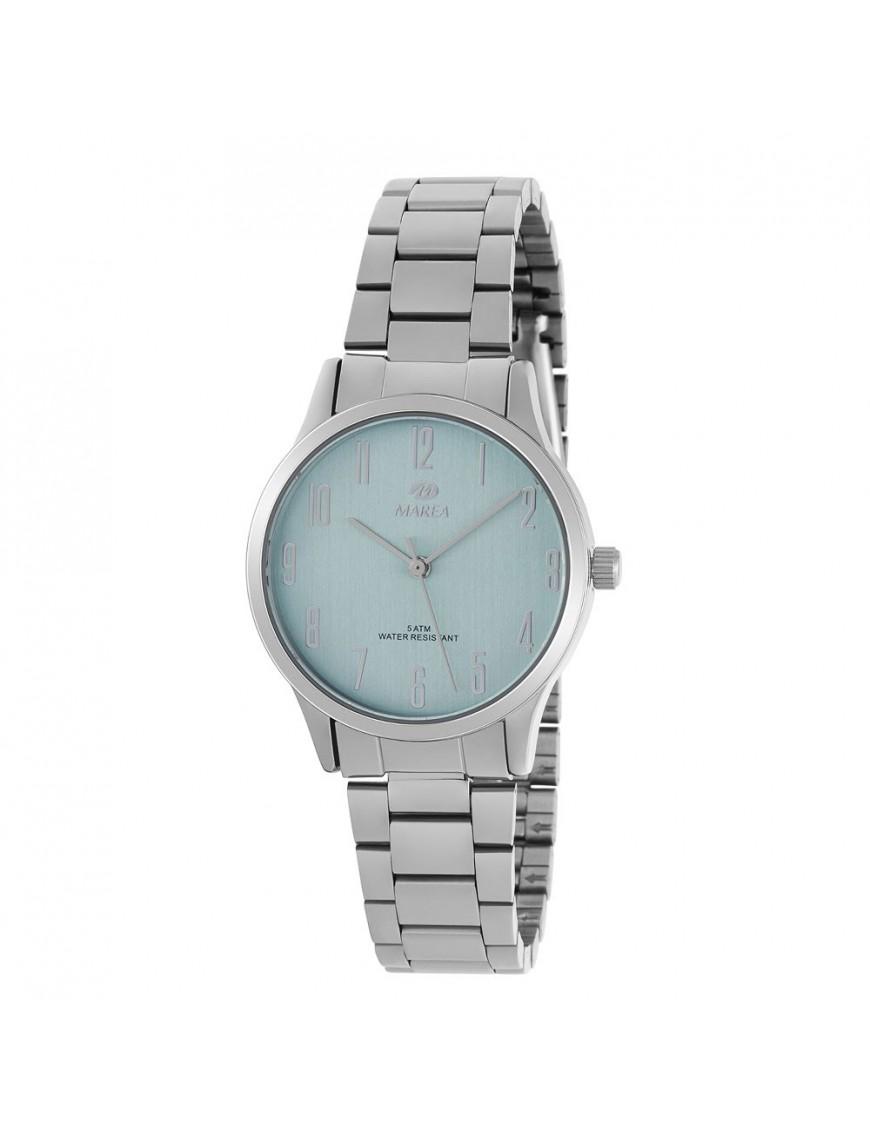 Reloj Marea Mujer Cool B41242/5