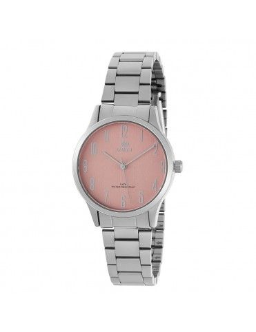 Reloj Marea Mujer Cool B41242/6