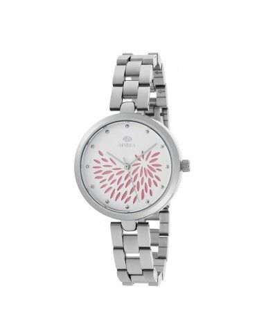 Reloj Marea Mujer Trendy B41243/3