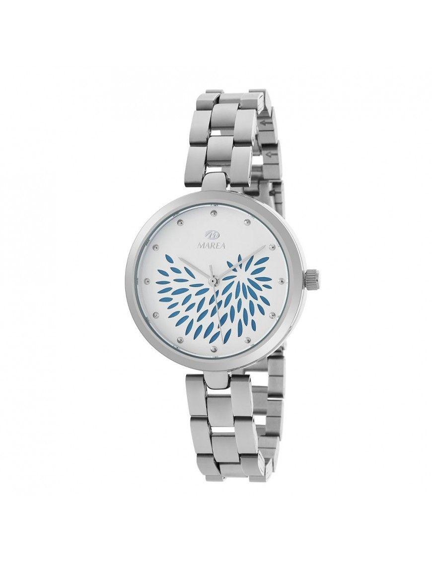 Reloj Marea Mujer Trendy B41243/5