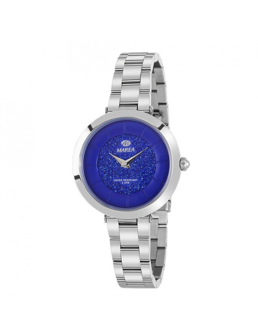 Reloj Marea Mujer Trendy B54137/1