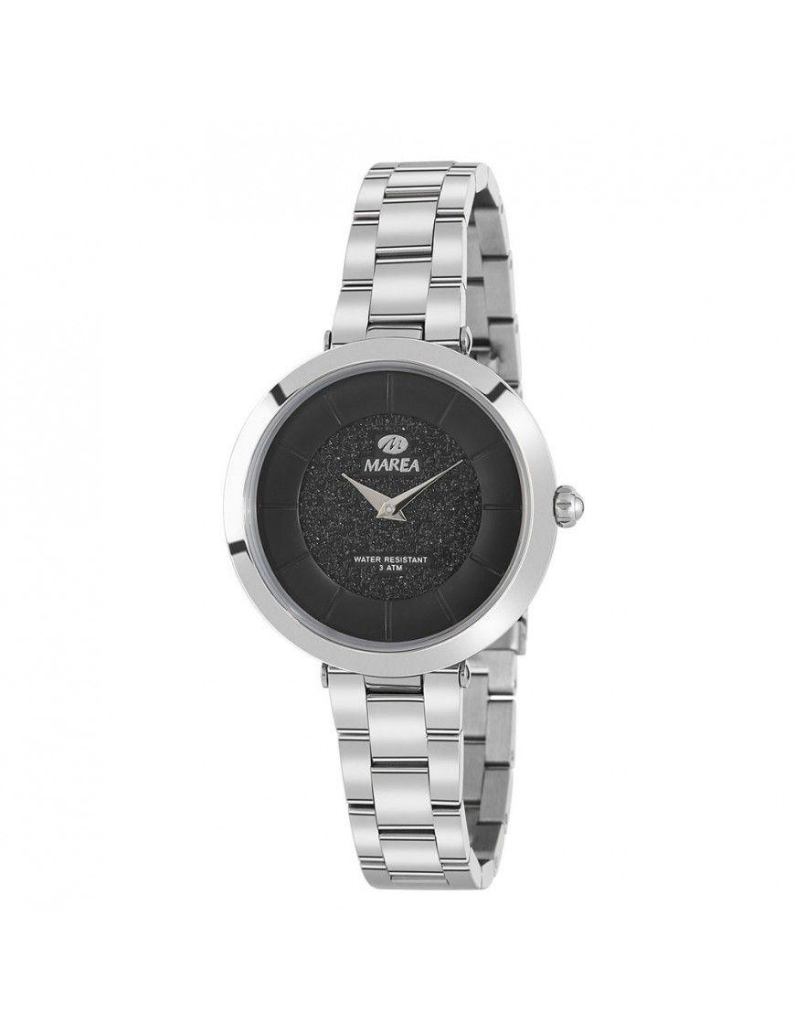 Reloj Marea Mujer Trendy B54137/2