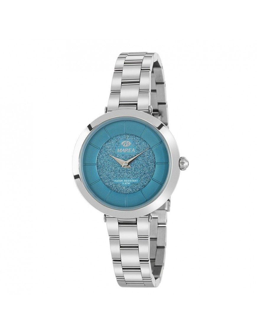 Reloj Marea Mujer Trendy B54137/4
