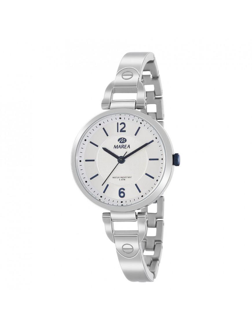 Reloj Marea Mujer Classic B54141/4