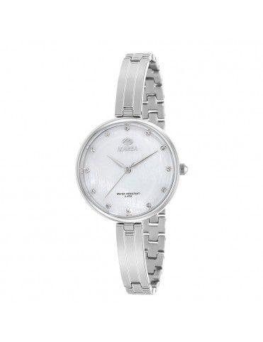 Comprar Reloj Marea Mujer Classic B54142/1 online