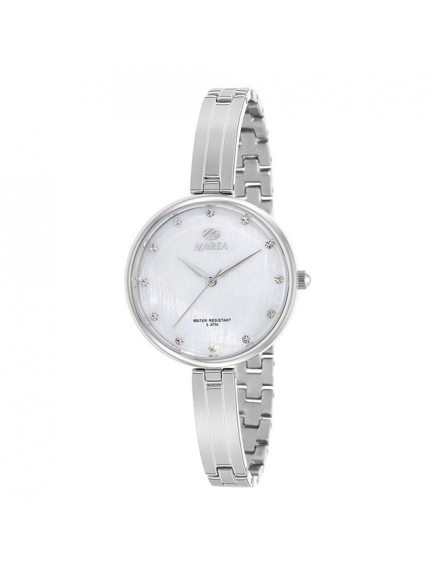 Reloj Marea Mujer Classic B54142/1