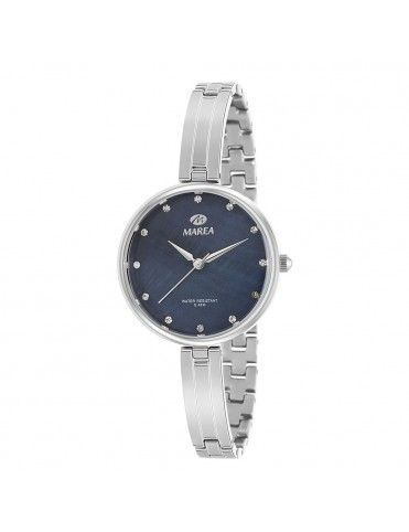 Reloj Marea Mujer Classic B54142/2