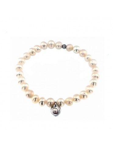 Pulsera Plata y perlas niña 046645-1-1-sin-anill