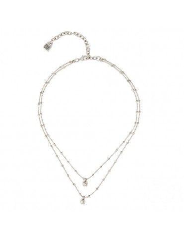Comprar Collar Uno de 50 Metal Mujer Mi guía COL1371MTL0000U online