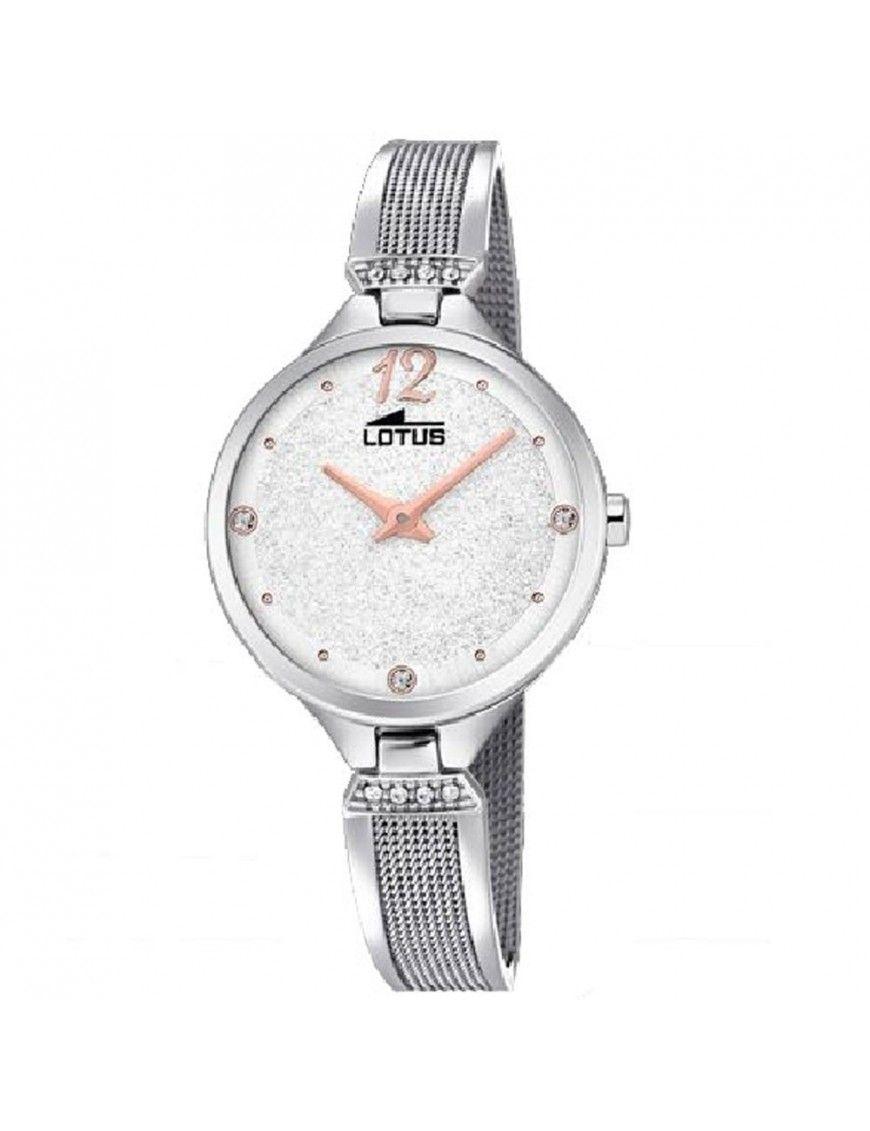 Reloj Lotus Mujer 18605/1