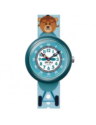 Comprar Reloj Flik Flak Aerobear FBNP119 online