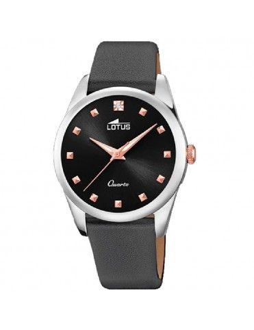 Comprar Reloj Lotus Mujer Trendy 18642/4 online