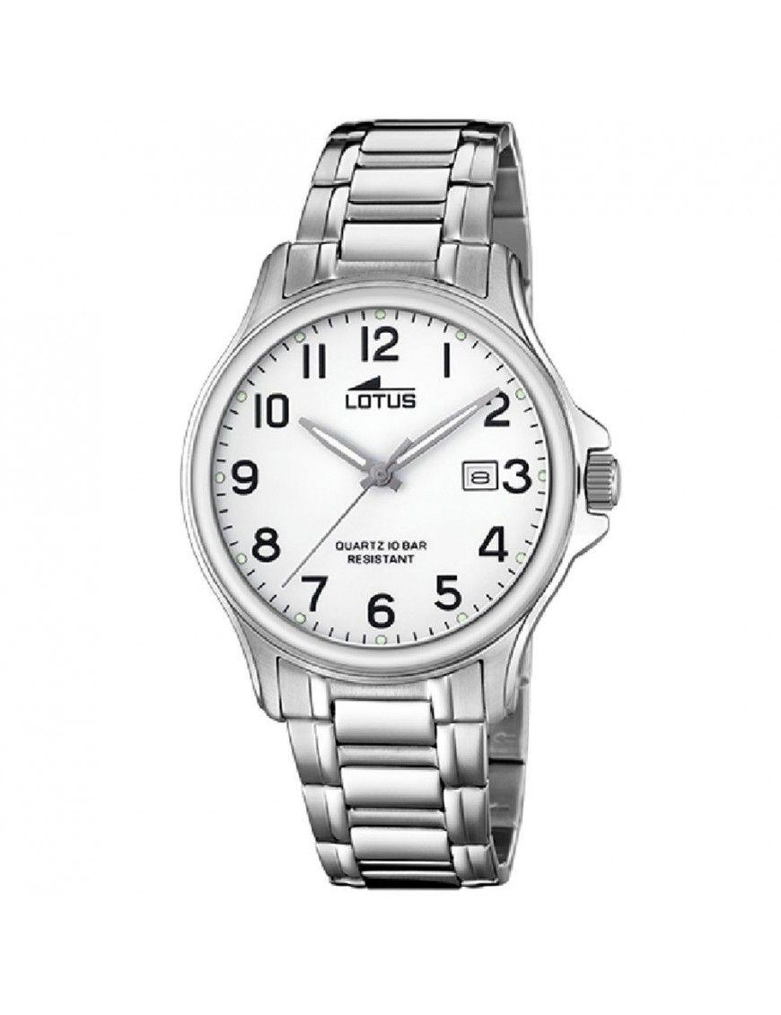 Reloj Lotus clasico Hombre 18645/1