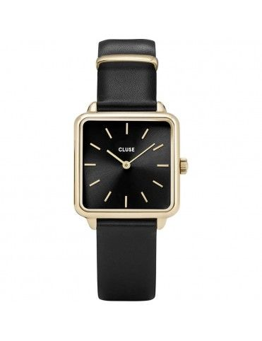 Reloj Cluse Garconne Mujer CL60008