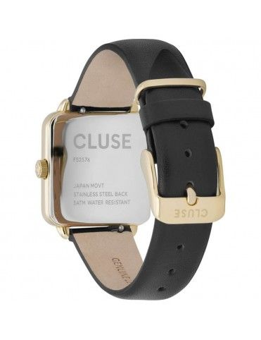 Reloj Cluse Garconne Mujer CL60008