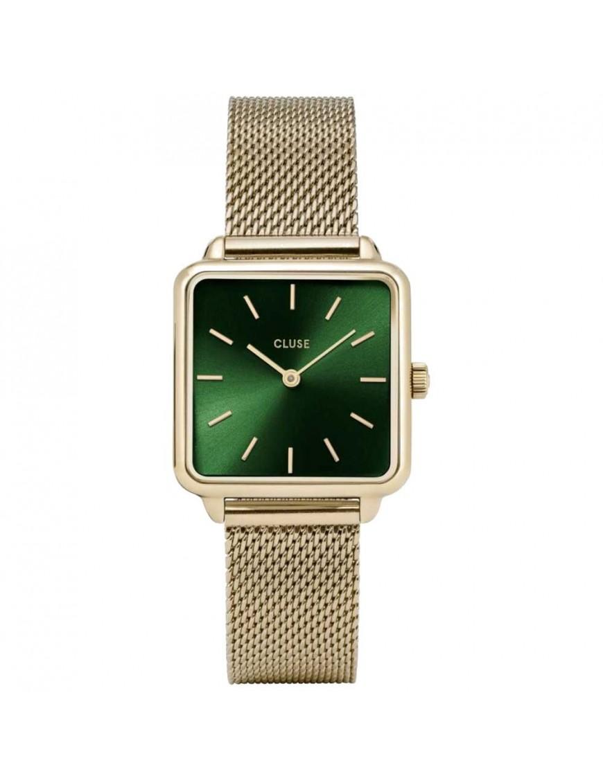 Reloj Cluse mujer La Tétragone CL60014
