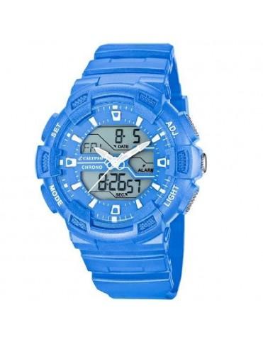 Comprar Reloj Calypso Digital hombre K5579/7 online