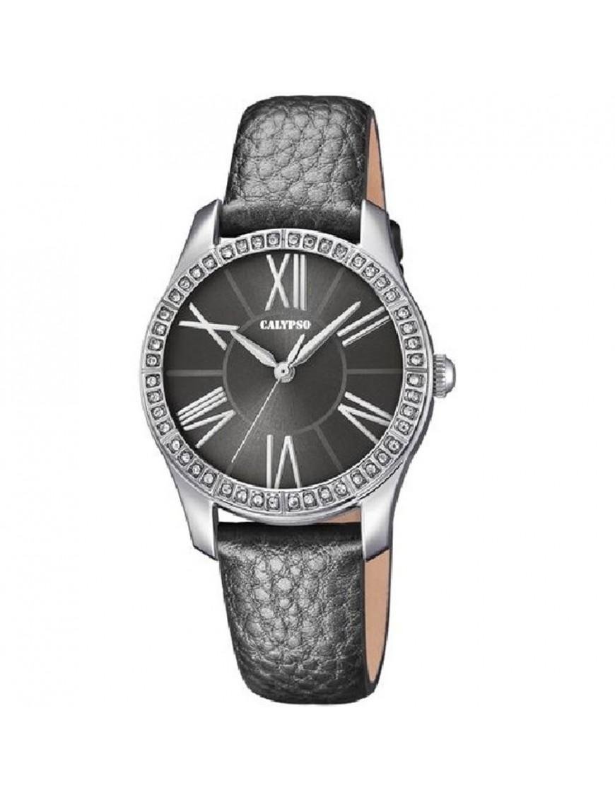 Reloj Calypso Mujer K5719/4
