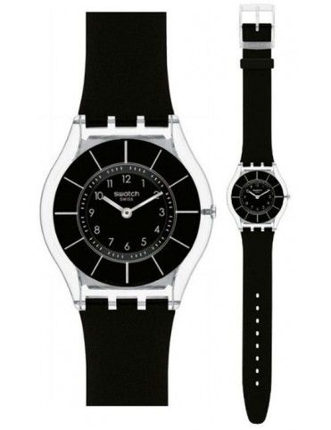 Comprar Reloj Swatch analógico mujer SFK361 online