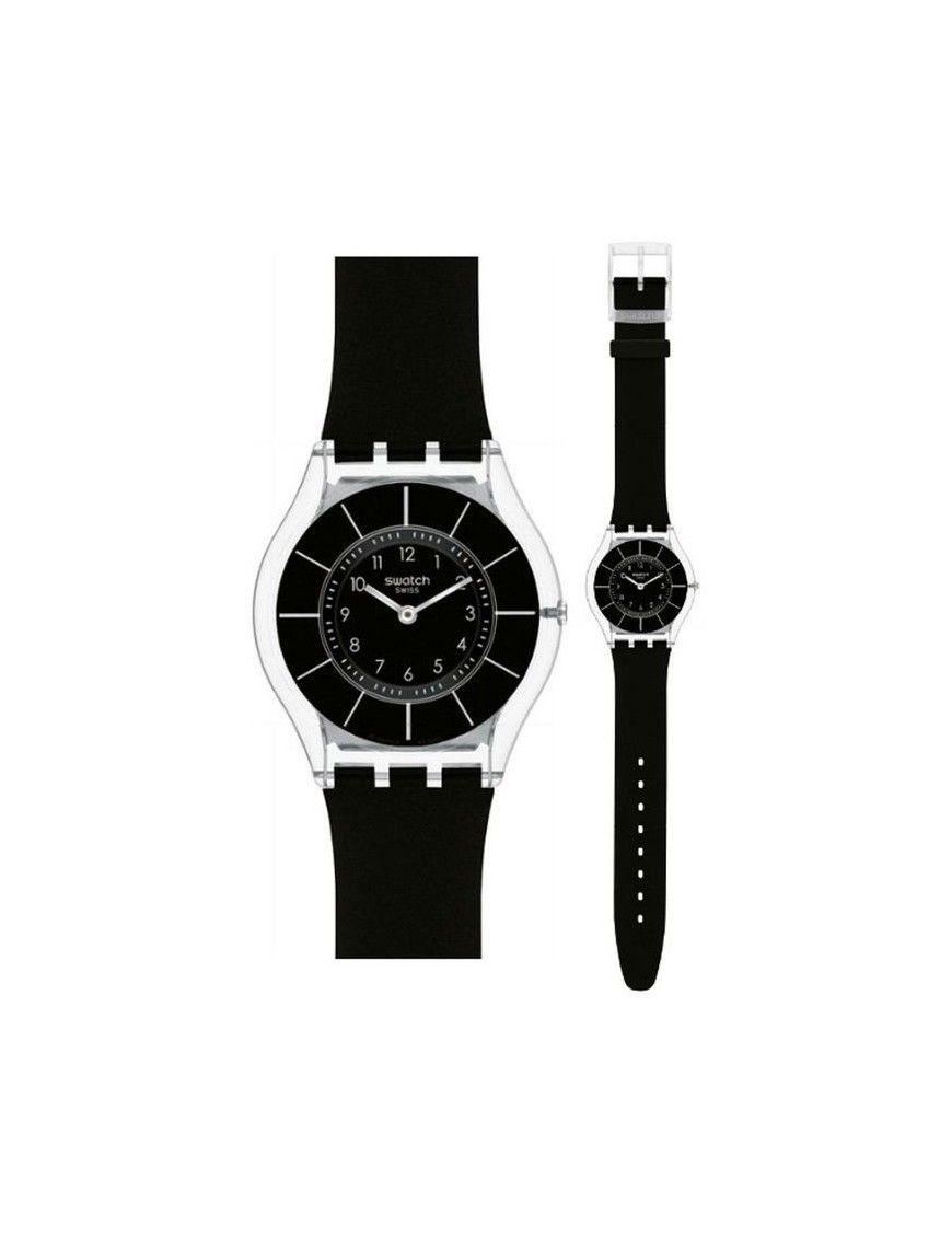 Reloj Swatch analógico mujer SFK361
