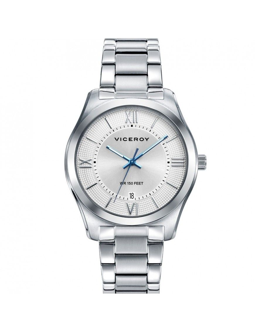 Reloj Viceroy Mujer Grand 401086-03