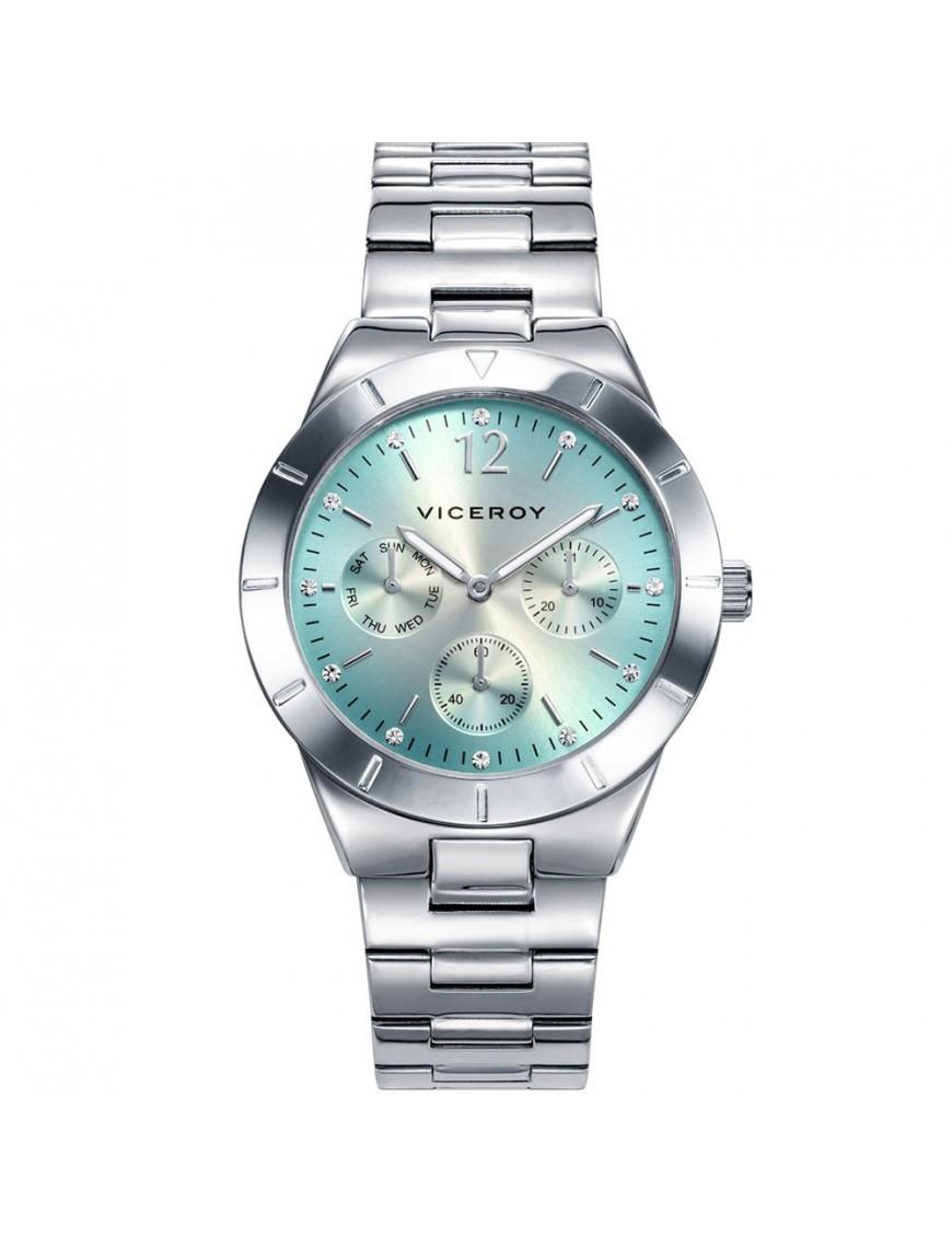 Reloj Viceroy Mujer Multifunción Chic 401090-95