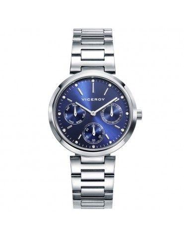 Reloj Viceroy Multifunción mujer 40866-99