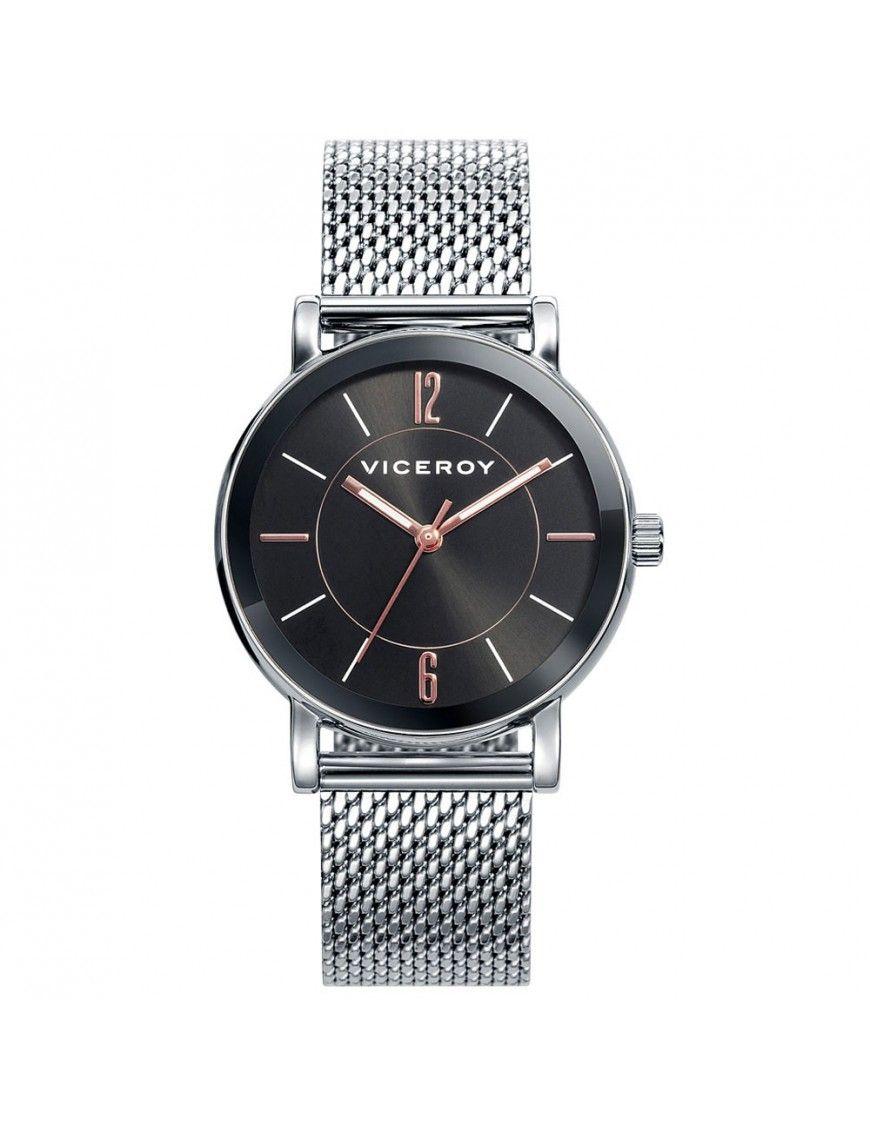 Reloj Viceroy mujer 40898-55