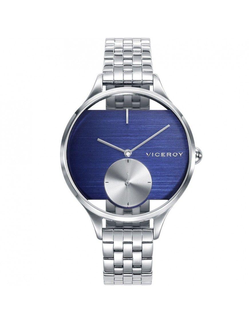 Reloj Viceroy Mujer Air 42372-30
