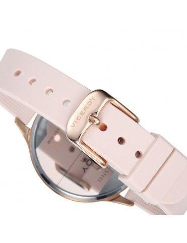 Reloj Viceroy Mujer 42368-80