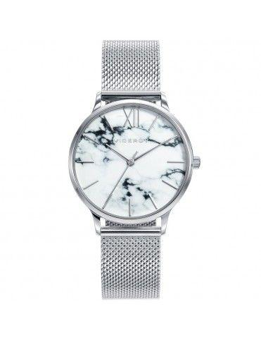 Comprar Reloj Viceroy Mujer Kiss 461096-09 online