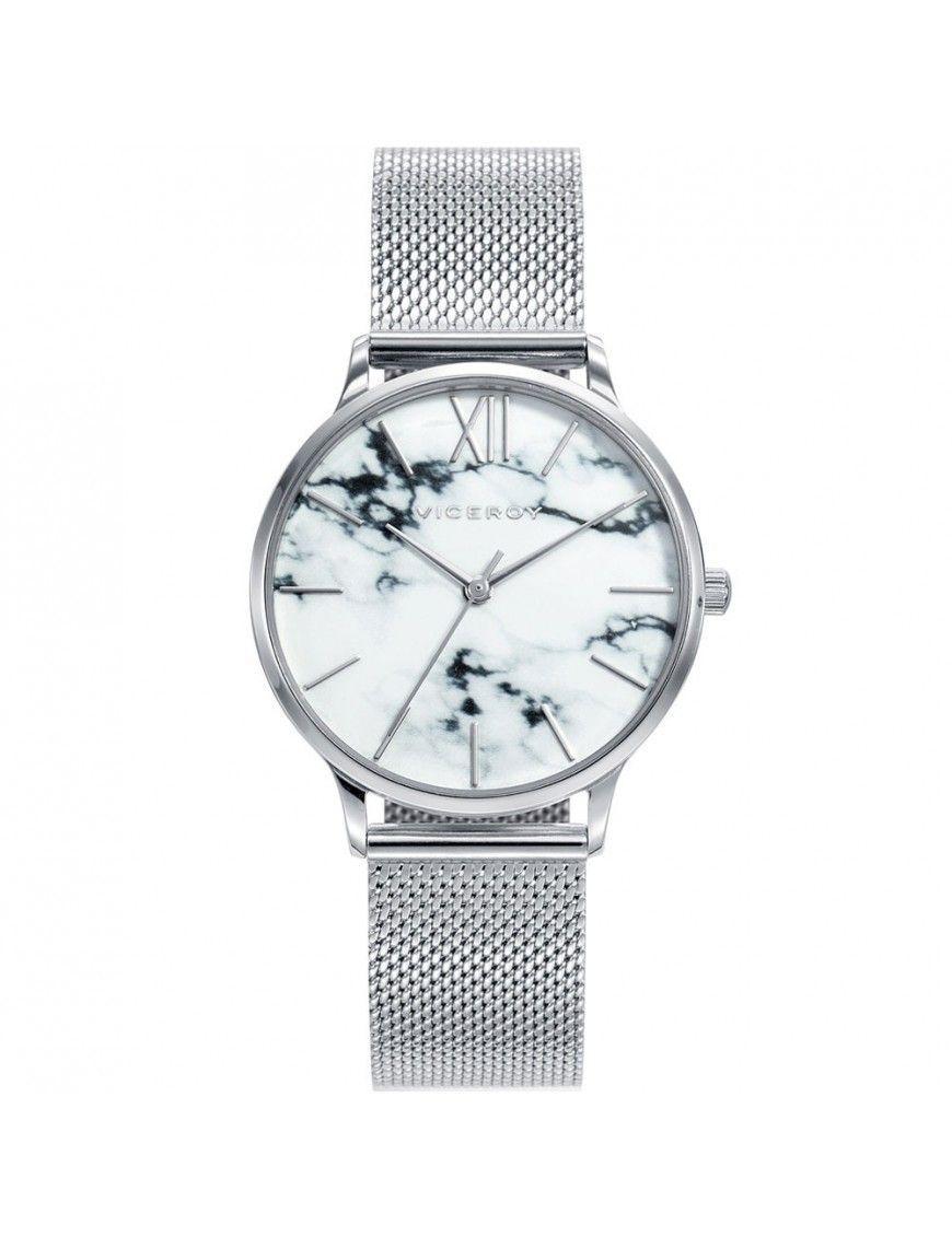 Reloj Viceroy Mujer Kiss 461096-09