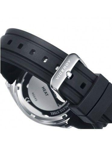 Reloj Viceroy hombre crono 46649-59