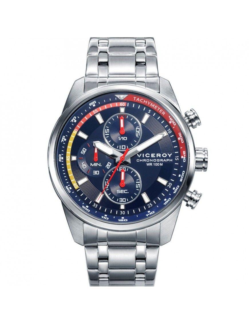 Reloj Viceroy hombre 46671-39