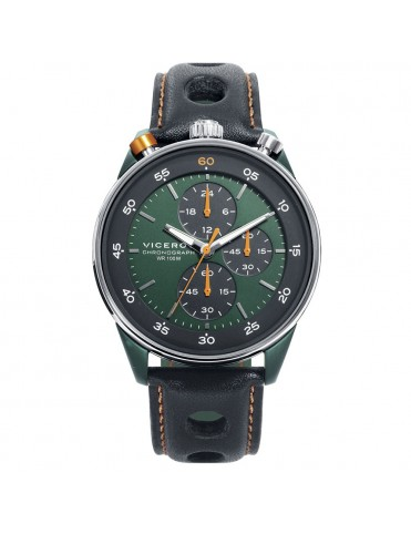 Comprar Reloj Viceroy Hombre cronógrafo 46763-24 online