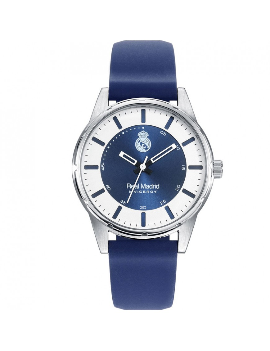 Reloj Real Madrid Viceroy mujer 471216-37