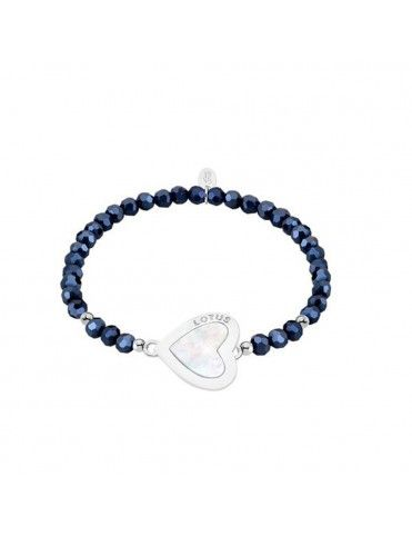 Comprar Pulsera Lotus Silver Mujer Mother's Love LP1828-2/3 online