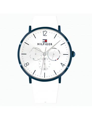 Comprar Reloj Tommy Hilfiger Mujer Jenna 1782033 online