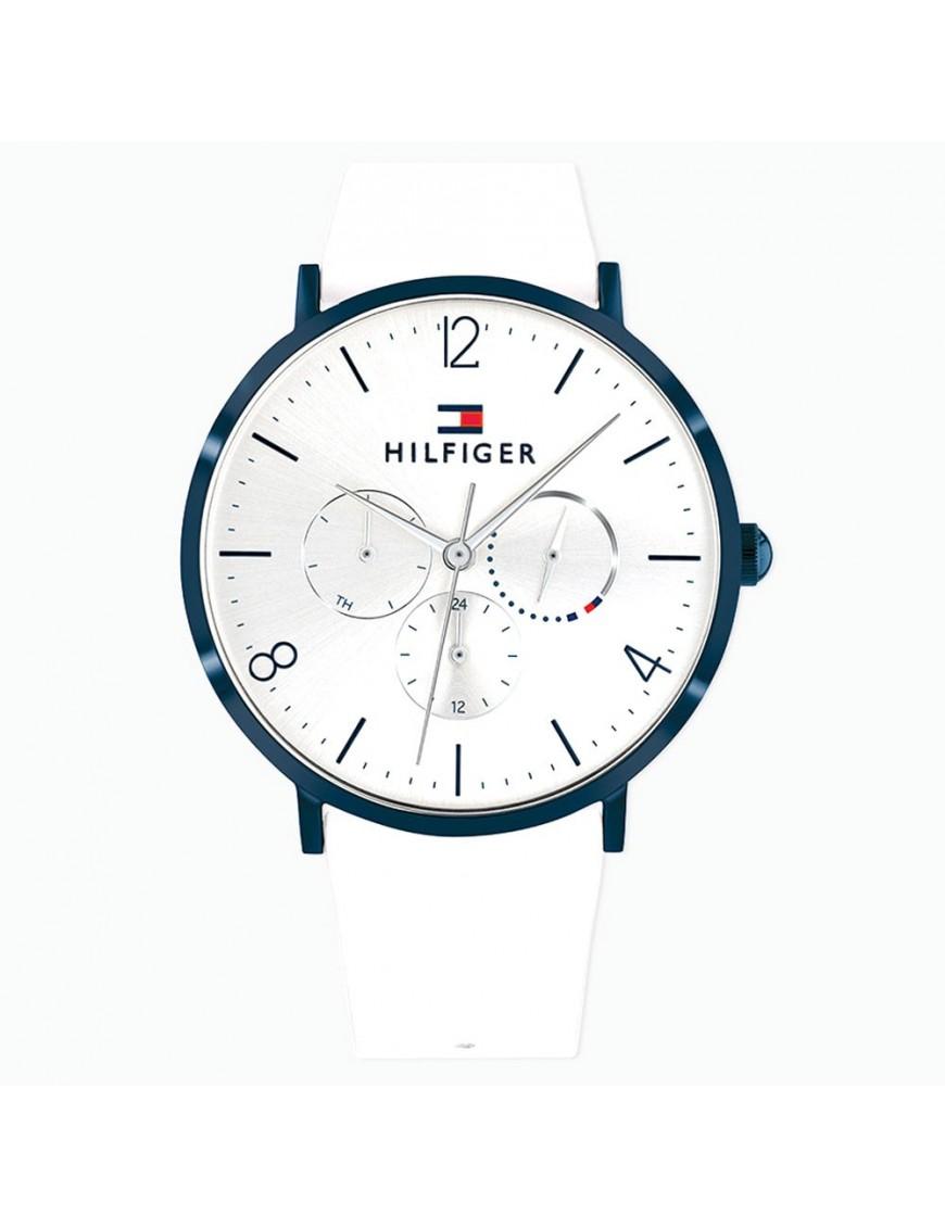 Reloj Tommy Hilfiger Mujer Jenna 1782033
