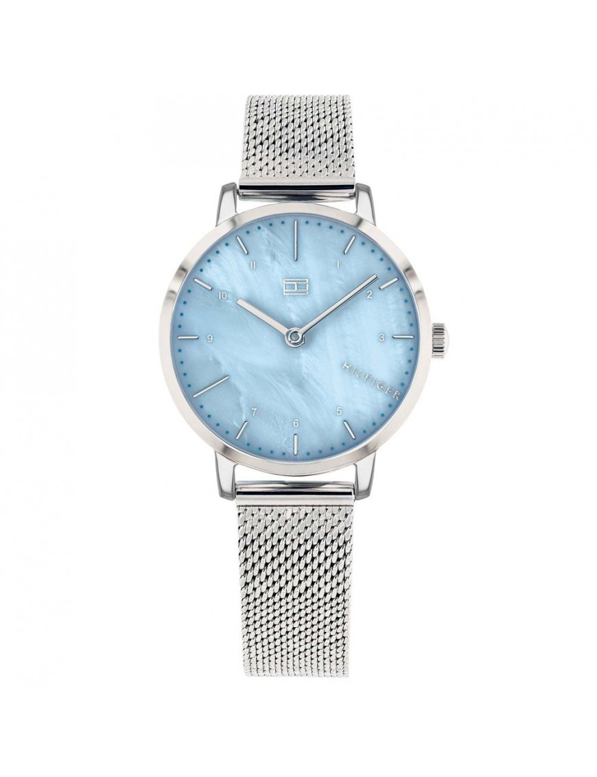 Reloj Tommy Hilfiger Mujer Lily 1782041