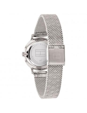 Reloj Tommy Hilfiger Mujer Lily 1782041
