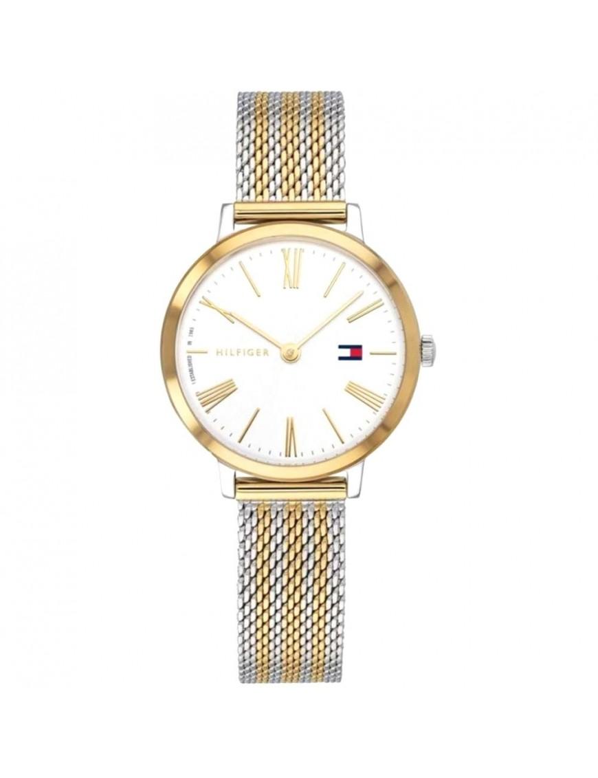 Reloj Tommy Hilfiger Mujer Project Z 1782055
