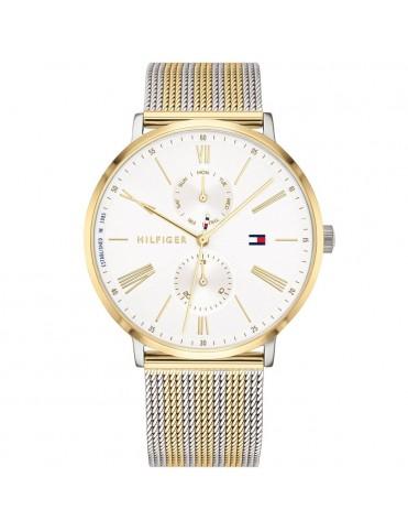Reloj Tommy Hilfiger Mujer Jenna 1782074